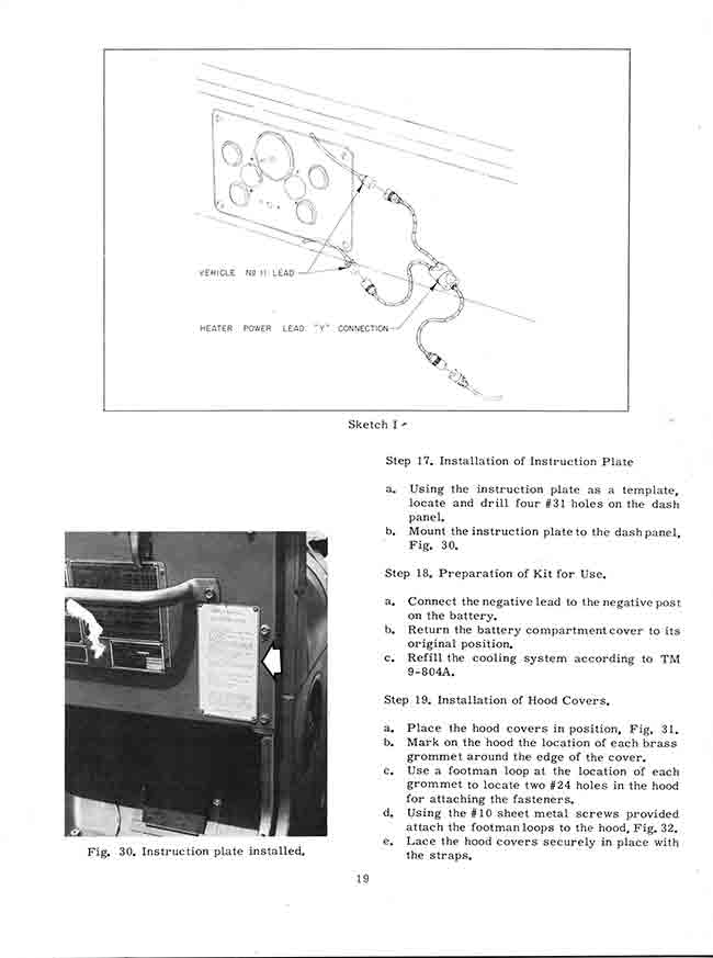m38a1-installation-instructions-conversion-power-plant-heater-kit19