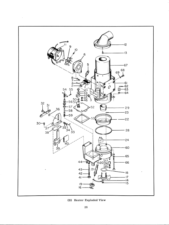 m38a1-installation-instructions-conversion-power-plant-heater-kit28