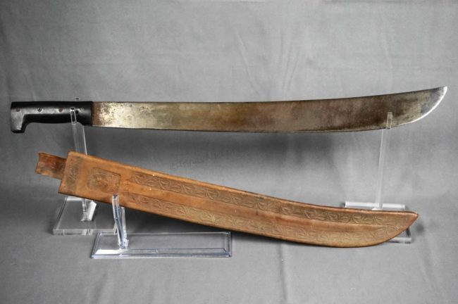 machete-collins-sons-128-scabbard-13