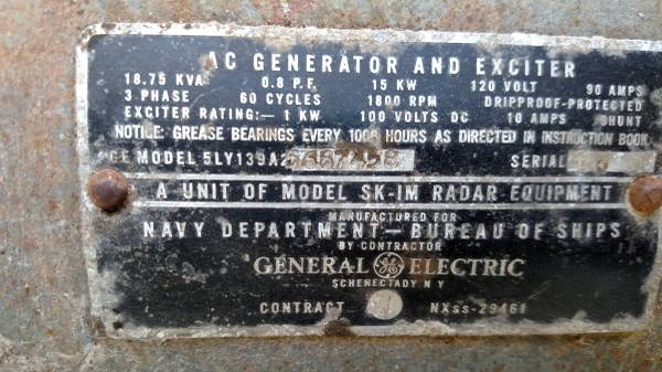 navy-sk-radar-equipment-generator-norwalk-ia4