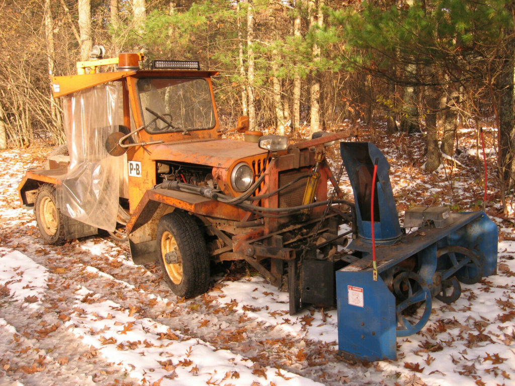pb-blower-cj5-custom-snowblower06