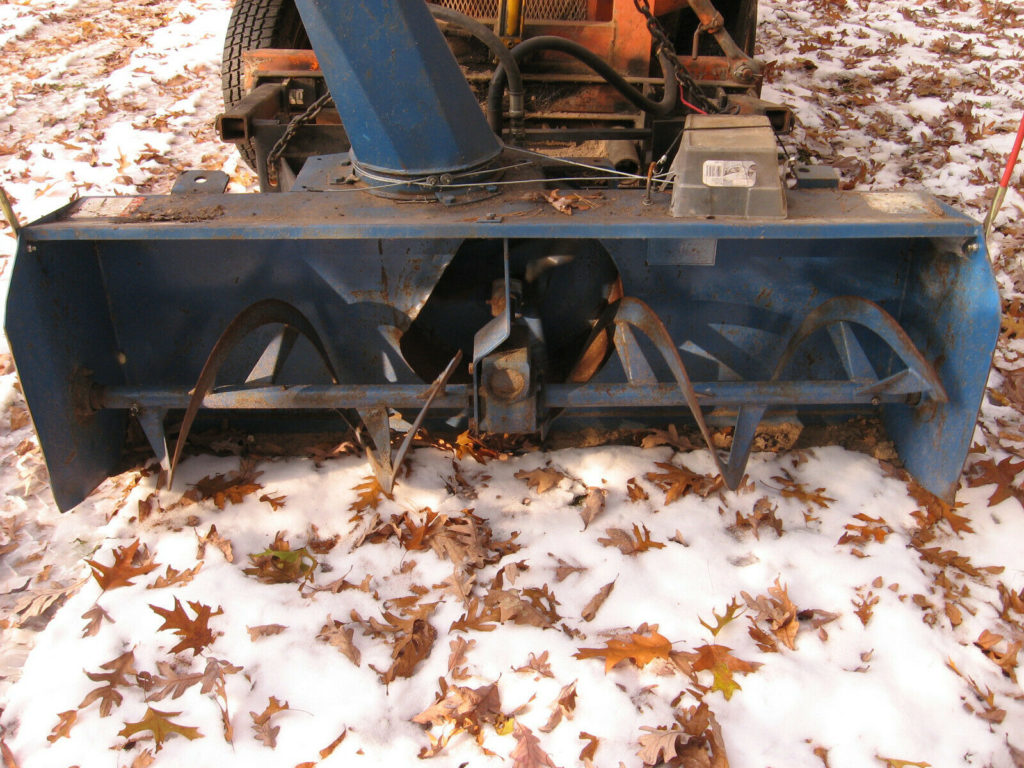 pb-blower-cj5-custom-snowblower11