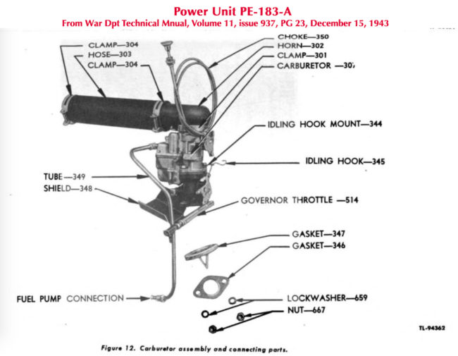 power-unit-pe-183-a-heat-shield-diagram-lores