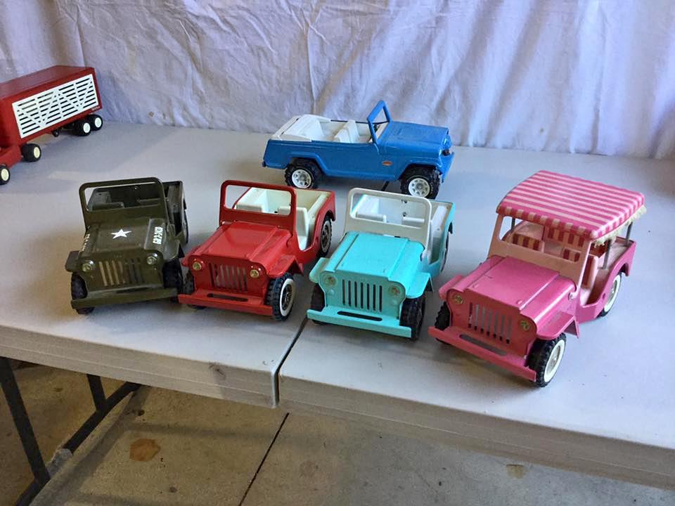 tonka-jeeps-portland-or