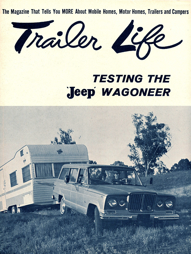 trailer-life-testing-jeep-wagoneer1-lores