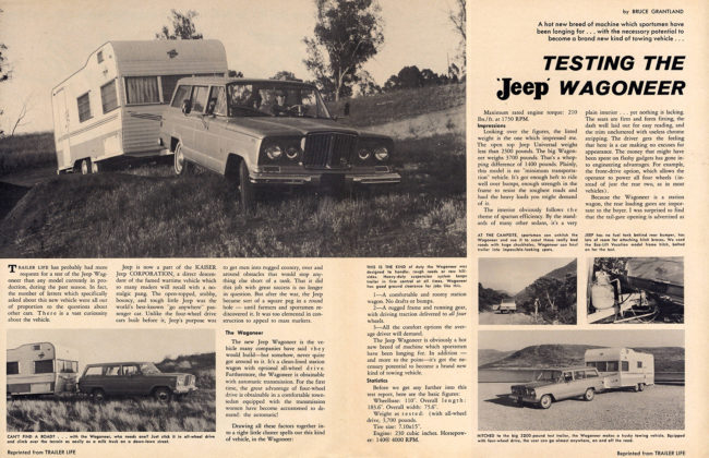 trailer-life-testing-jeep-wagoneer2-lores