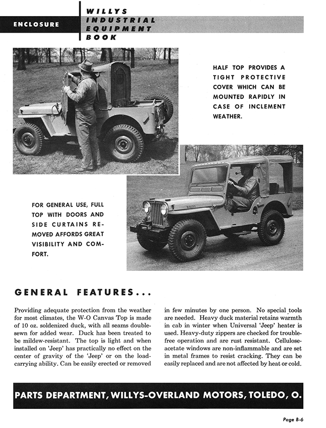 willys-overland-soft-top-Scan10050-lores