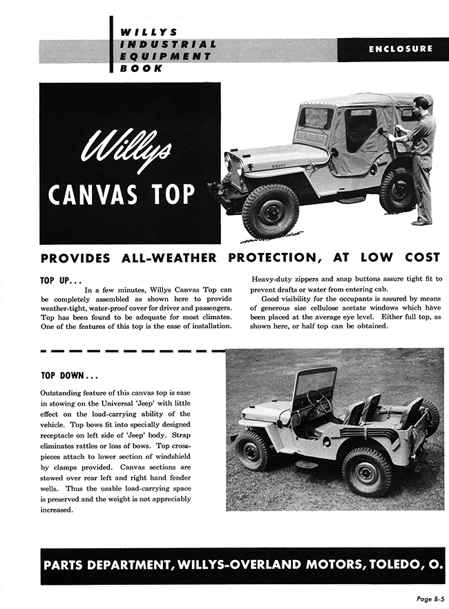 willys-overland-soft-top2-Scan10051-lores