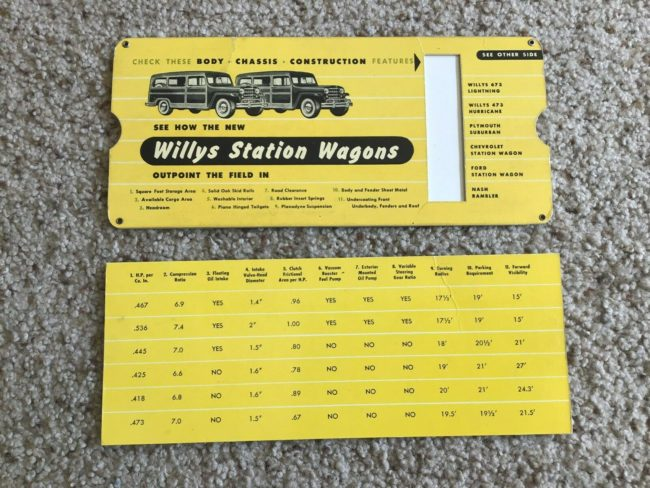 willys-station-wagon-comparison-chart2