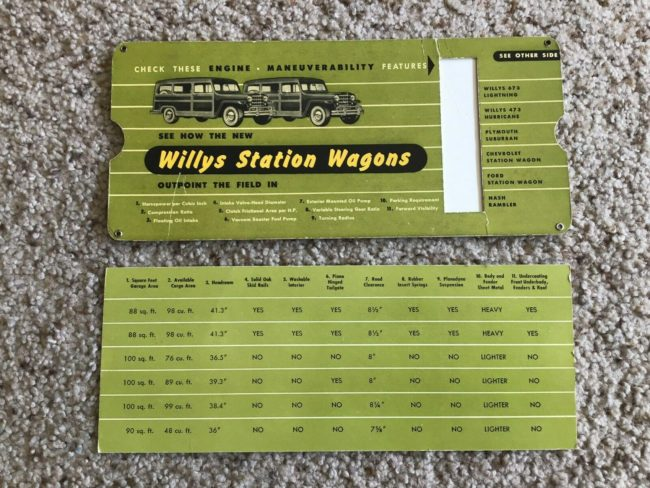 willys-station-wagon-comparison-chart3