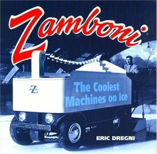 zamboni-coolest-book