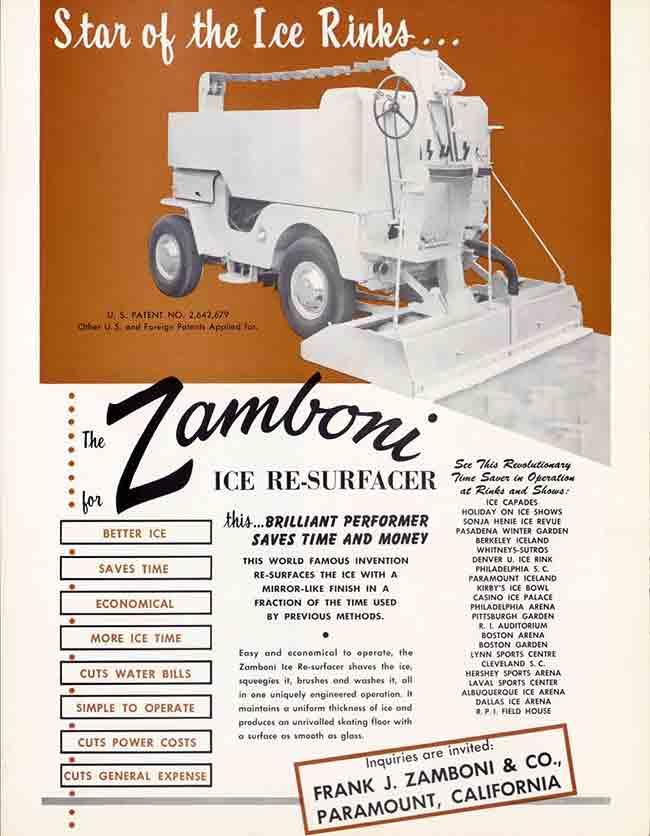 zamboni-ice-resurfacer-ad-lores