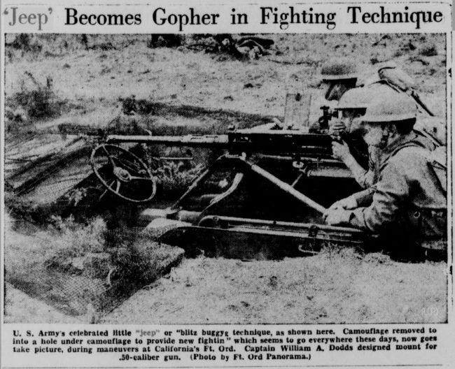 1941-06-12-madera-tribune-jeep-gopher