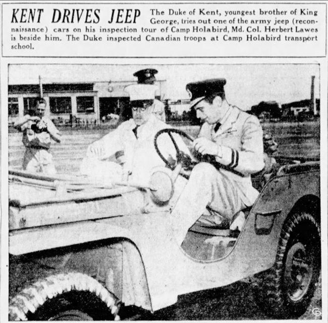 1941-08-29-charlotte-observer-duke-of-kent-fordgp-lores