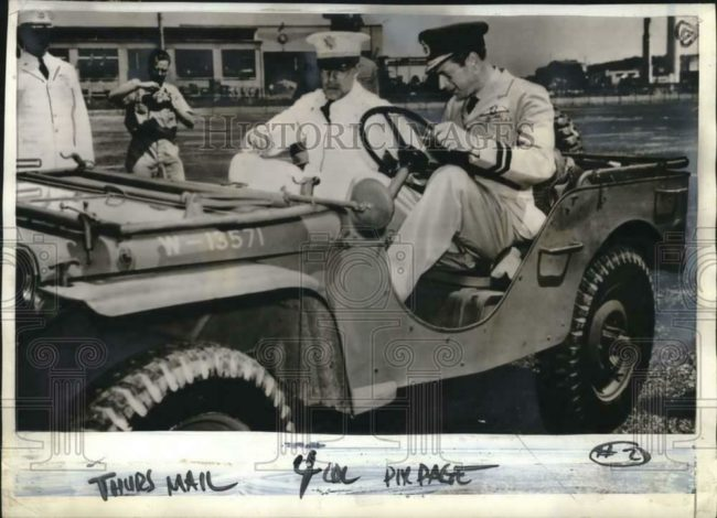 1942-08-28-herbert-laws-duke-kent-ford-gp1