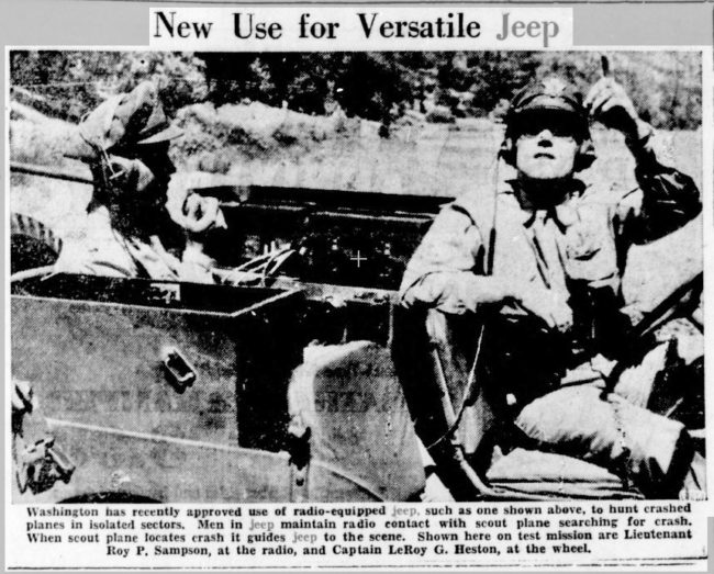 1942-09-23-madera-tribune-new-jeep-use