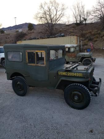 1942-gpw-fortcarson-co0.