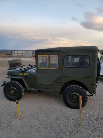 1942-gpw-fortcarson-co1