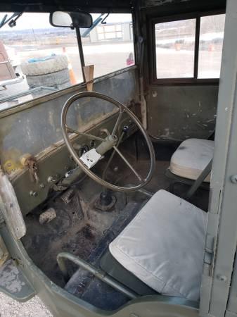 1942-gpw-fortcarson-co3
