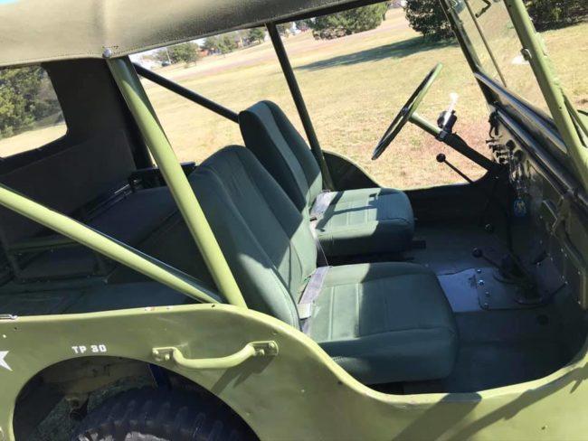 1942-gpw-hays-ks2