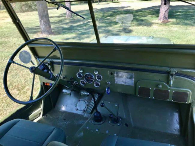 1942-gpw-hays-ks3