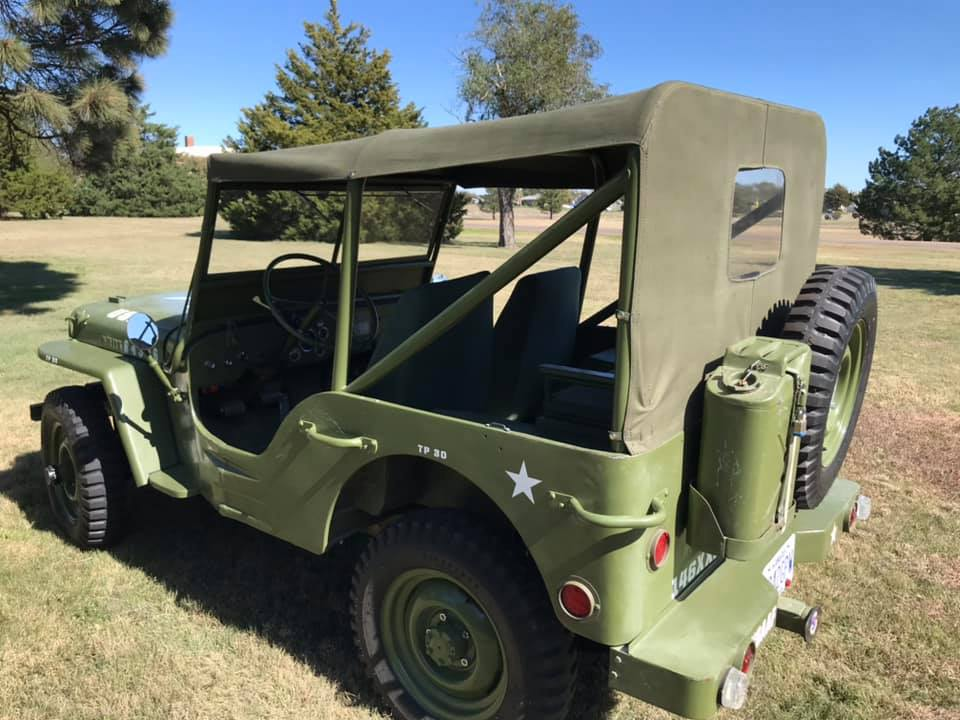 1942-gpw-hays-ks4