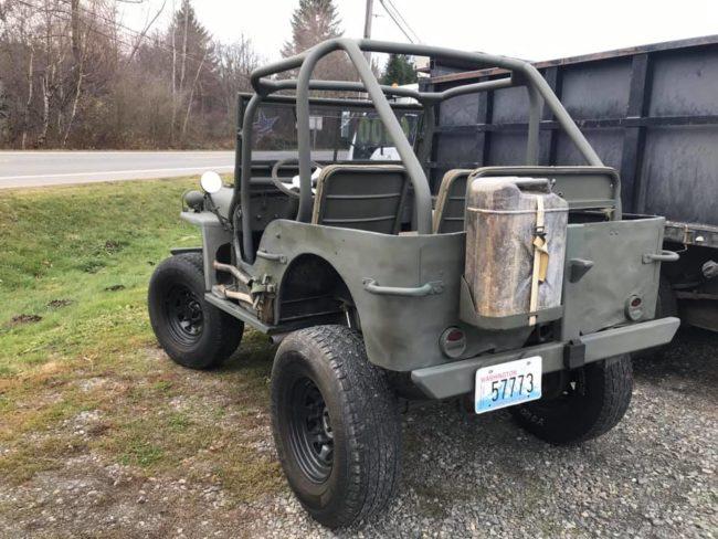 1942-mb-northbend-wa2