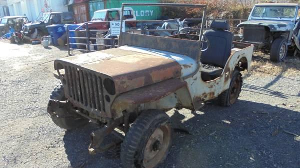 1942-mb-pemberton-nj1