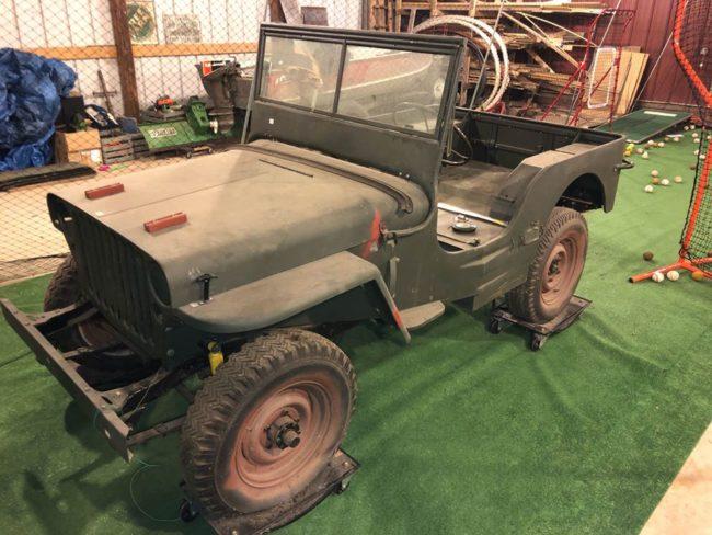 1942-mb-sandhill-mi1
