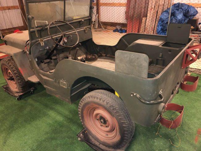 1942-mb-sandhill-mi4