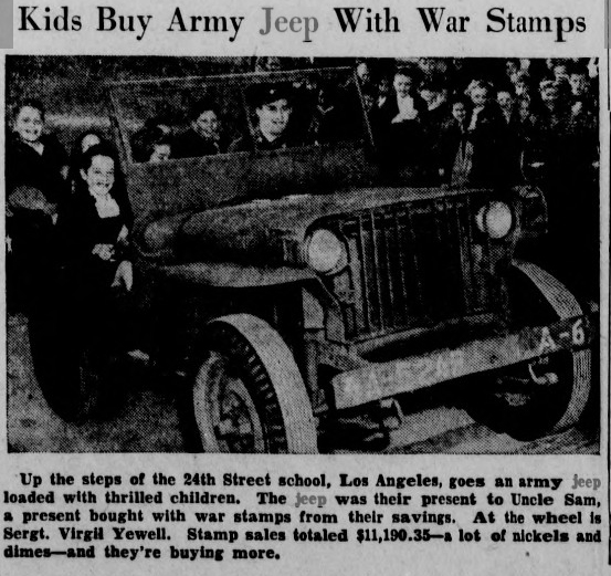 1943-01-01-healdsburg-tribune-kids-ride-slatgrille