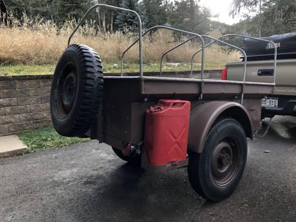 1943-trailer-co