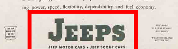 1944-02-05-sat-evening-post-wartime-jeeps-ad