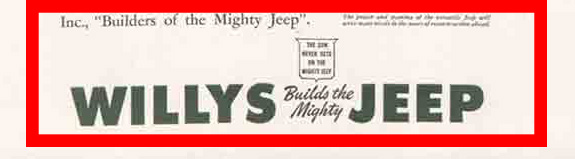 1944-04-01-sat-evening-post-wartime-jeeps-ad-partial