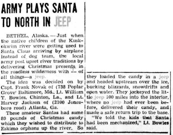 1944-05-29-madera-tribune-santa-jeep