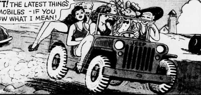 1945-08-05-evening-star-sunday-mutt-jeff-jeep2