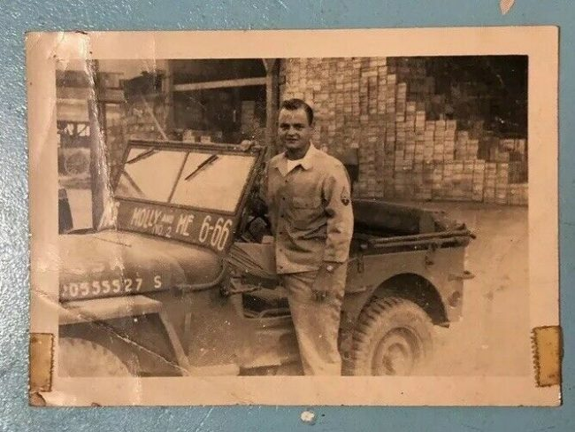 1945-manila-jeep-soldier-molly-and-me