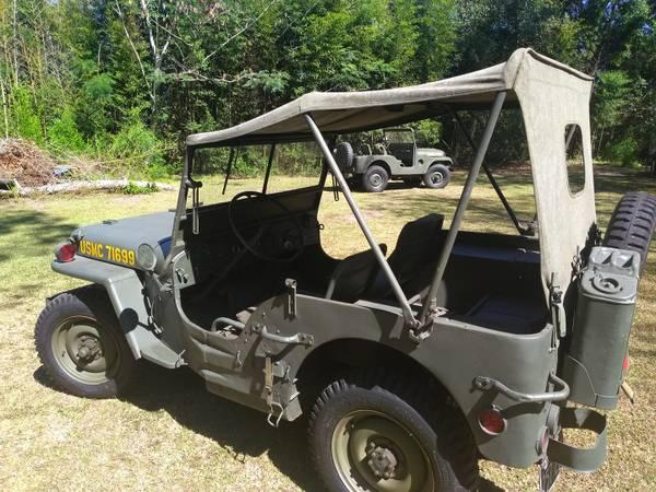 1945-mb-diamonhead-la1
