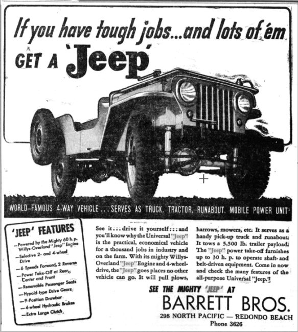 1946-09-25-palos-verds-jeep-ad