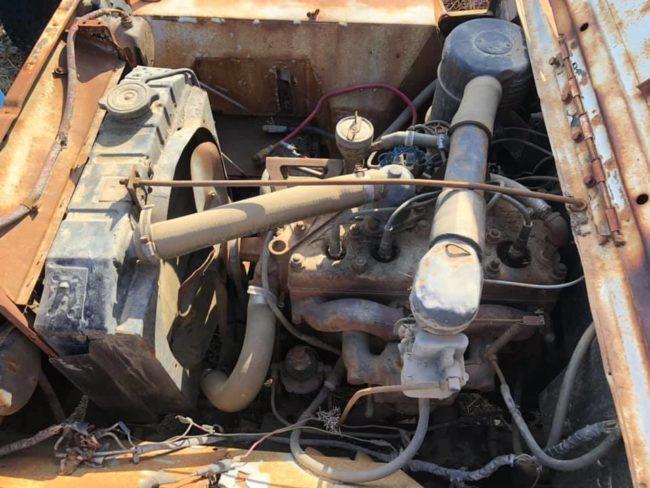 1946-cj2a-llano-ca2