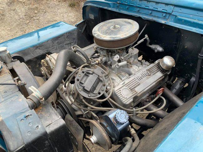 1946-cj2a-oakhurst-ca2