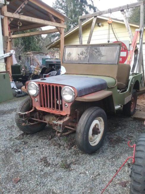 1946-cj2a-olympia-wash6