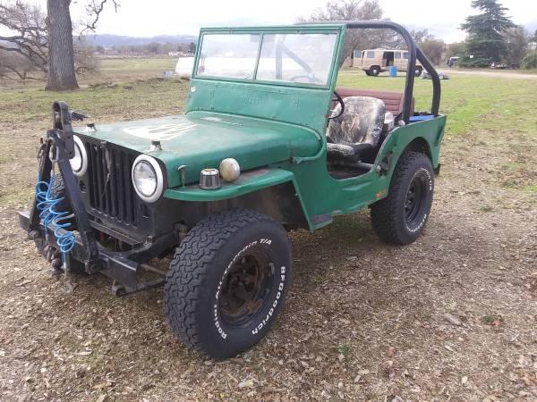 1946-cj2a-pr-cal6