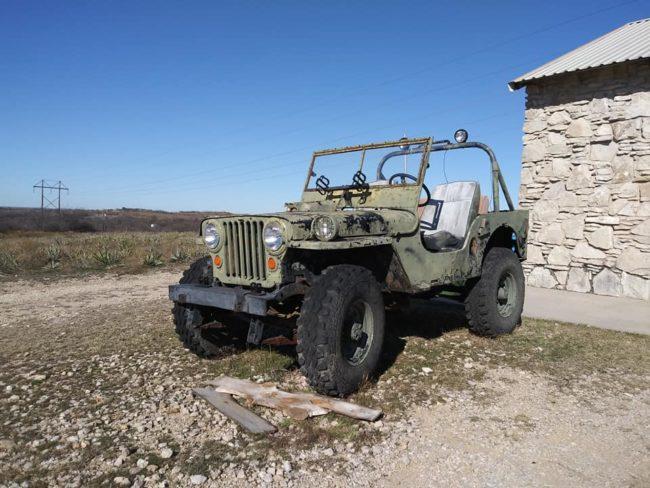 1946-cj2a-rhome-tx0