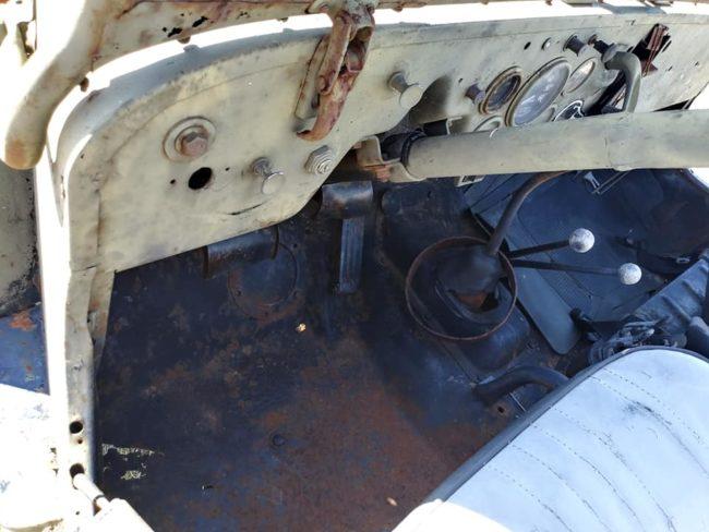 1946-cj2a-rhome-tx2