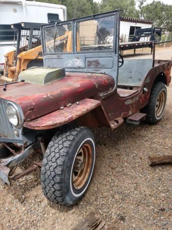 1946-cj2a-tijeras-nm1