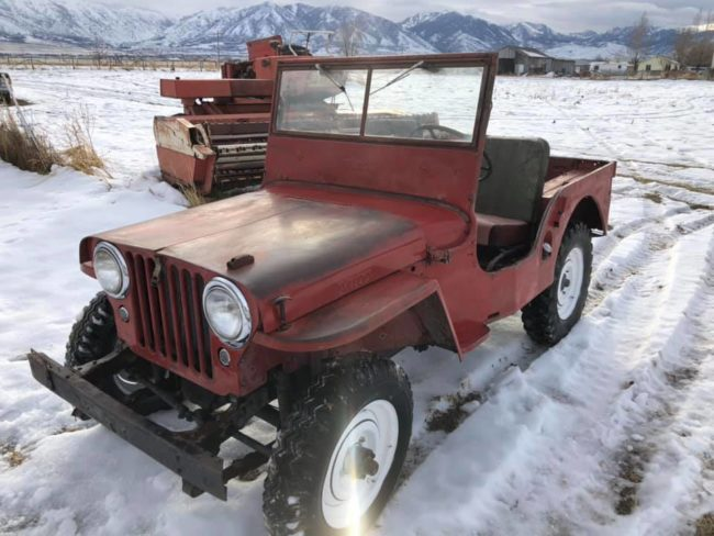 1946-cj2a-tooele-ut6