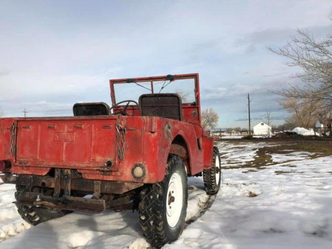 1946-cj2a-tooele-ut9