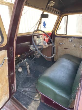 1946-wagon-grandisland-ne2