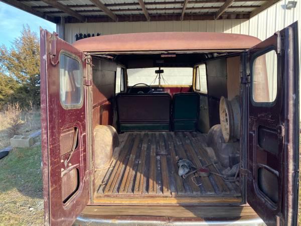 1946-wagon-grandisland-ne3